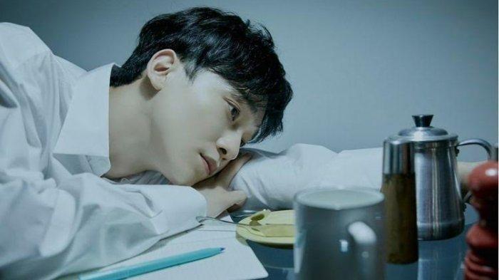 Perjalanan Karier Hingga Kehidupan Pribadi Kim Jongdae Atau Chen Exo Ulang Tahun Ke 27 Hari Ini Tribun Timur