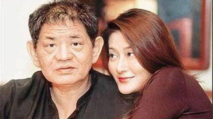 Kisah Hoang Nhiem Trung Miliarder yang Hidupnya Hancur Gara-gara Wanita 'Gadis adalah Motivasi Saya'