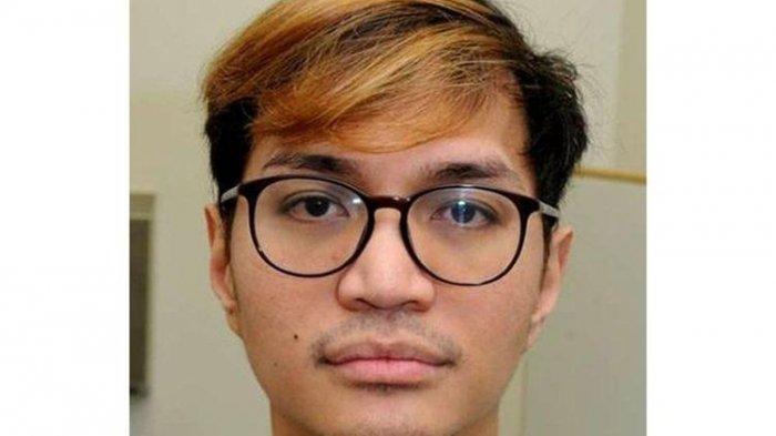 Kisah Reynhard Sinaga yang dijuluki predator seksual akan diangkat ke layar lebar