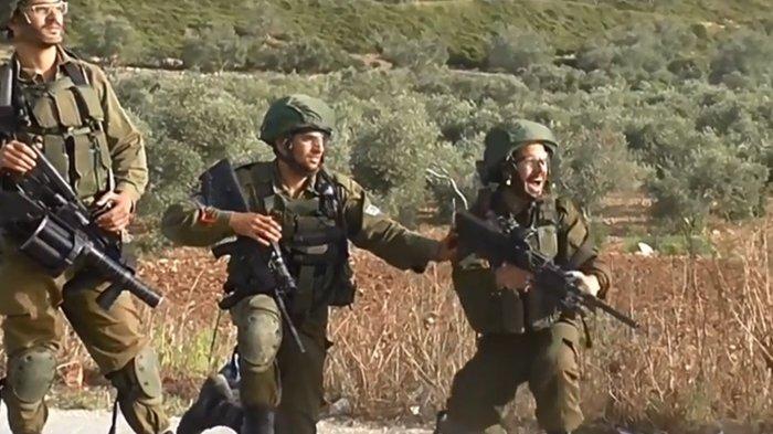 Alasan Kenapa Israel Bersikeras Rebut Tanah Palestina Menurut Ustaz Abdul Somad, Padahal Tandus