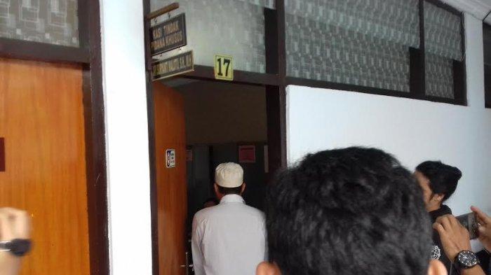 Jaksa Periksa 170 Orangtua Siswa, Usut Dugaan Pungli 2 SMA Negeri di Makassar