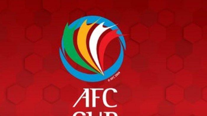 AFC Cup 2019 - Hadapi Leg Kedua PSM vs Becamex, Darije Tambah Empat Amunisi