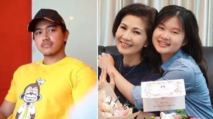 Usai Kaesang Klarifikasi, Meilia Lau IbundaFelicia Kembali Ungkap Fakta Baru, Apa itu?