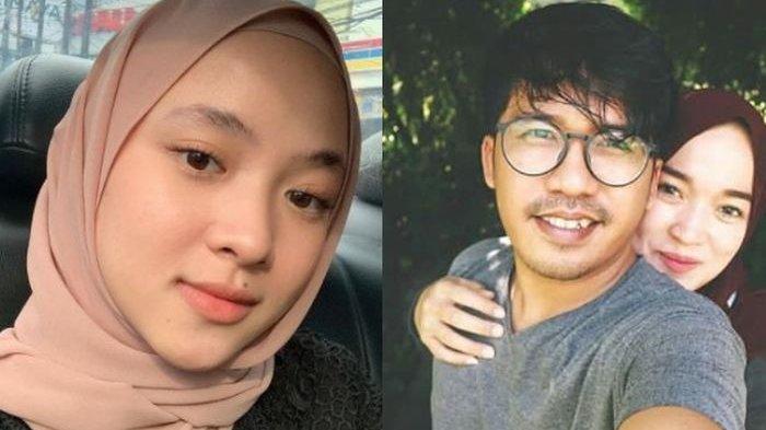 2 Eks Personel Minta Nissa Sabyan Klarifikasi seperti Ayus, Terungkap Penyebab Mereka Keluar Grup