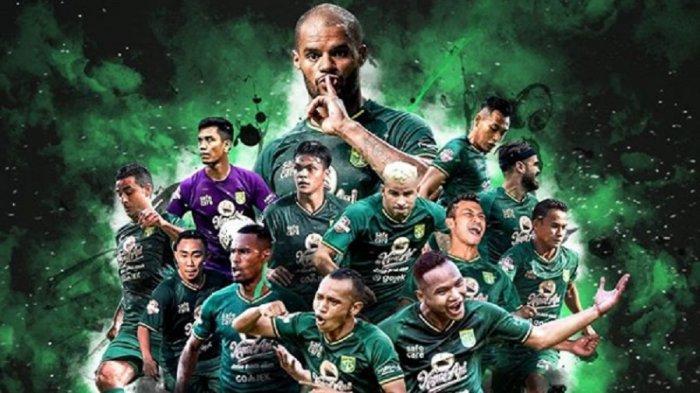 Klasemen Akhir Liga 1 2019: Persebaya Runner Up, Persib Gagal Capai Target, PSM, Persija & Arema?