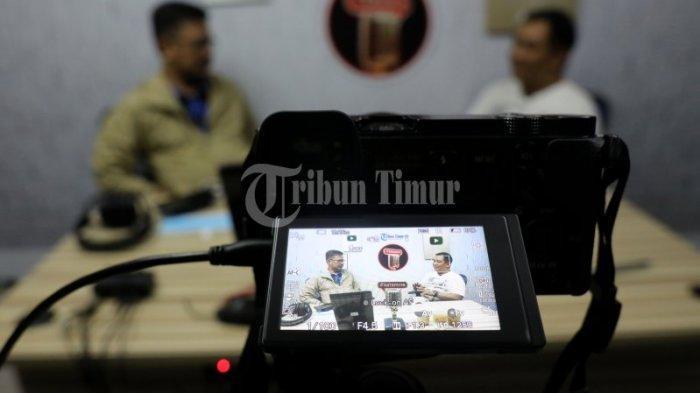 FOTO: UKM Kopi Kobilang Rindu Hadir di #KataNone - kobilang-rindu-katanone-2.jpg