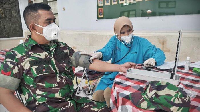 FOTO-FOTO: Kodim 1408 Gelar Donor Darah - kodim-1408bg-gelar-dononr-darah-2.jpg