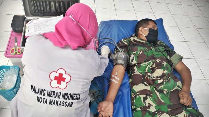 FOTO-FOTO: Kodim 1408 Gelar Donor Darah - kodim-1408bg-gelar-dononr-darah-3.jpg
