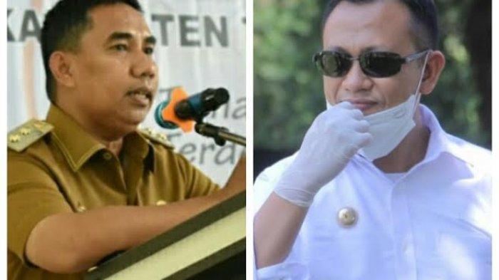 Peluang Pilkada Takalar 2022, Achmad Se're Tunggu Penetapan RUU Pemilu