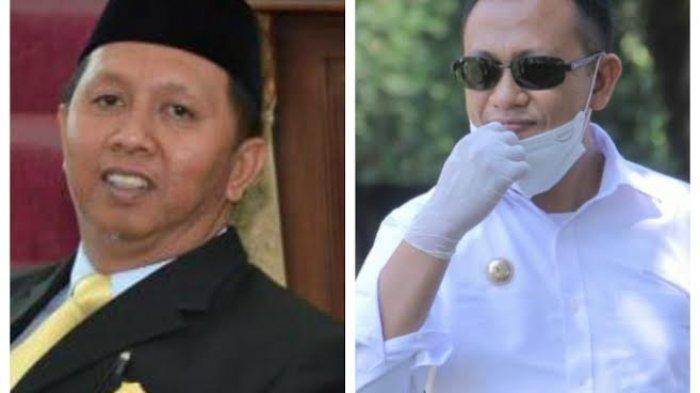 PKS Isyaratkan Siap Lawan Syamsari Kitta di Pilkada Takalar