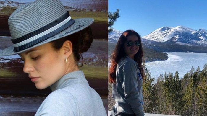 KENALKAN Alexandra Andresen, Salah Satu Remaja Terkaya di Dunia, Cek Sumber Uangnya