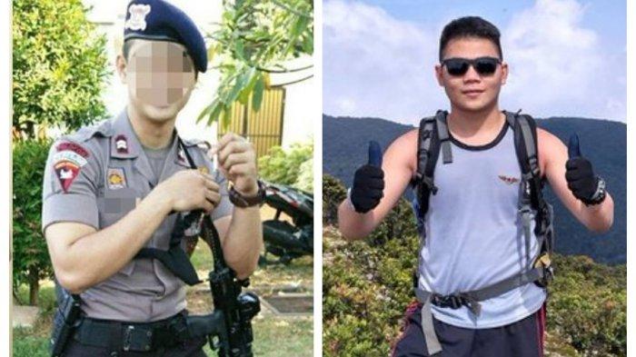 Sama-sama Kekar Pengawal Orang Penting, Kok Cuma Fernando Ajudan Prabowo Meninggal? Begini Jelasnya
