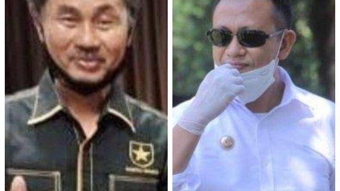 Menakar Peluang Partai Gelora-Partai Ummat Saingi PKS PAN di Pileg Sulsel 2024