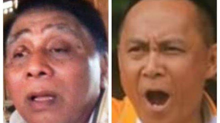 Sebulan Ngambang, SC Akhirnya Verifikasi Berkas Pencalonan Ketua Golkar Toraja