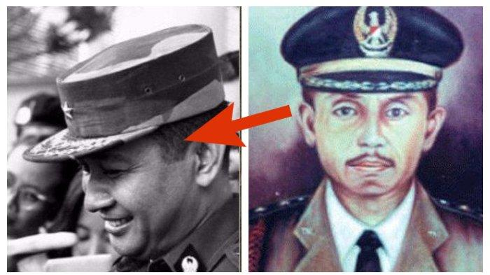 KENALKAN Kolonel Latief Diabaikan Soeharto saat Bocorkan Pemberotakan G30S PKI, Bunuh Jenderal TNI