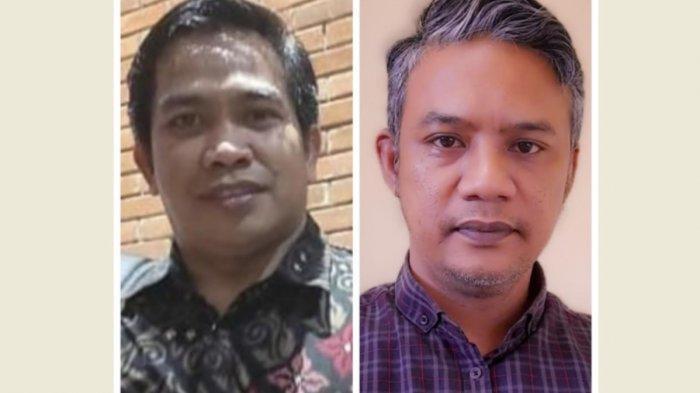 Pemilu 2024, Pembuktian Pengaruh Ketua-ketua Partai Menuju Pilgub Sulsel