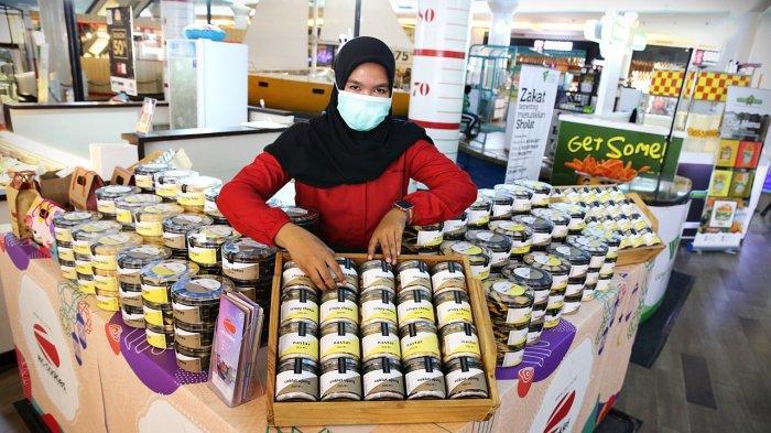 FOTO: Kue Kering J&C Cookies Hadir di TSM Makassar, Tawarkan Aneka Varian Kue Kering Premium - koleksi-kue-kering-jc-cookies-2.jpg