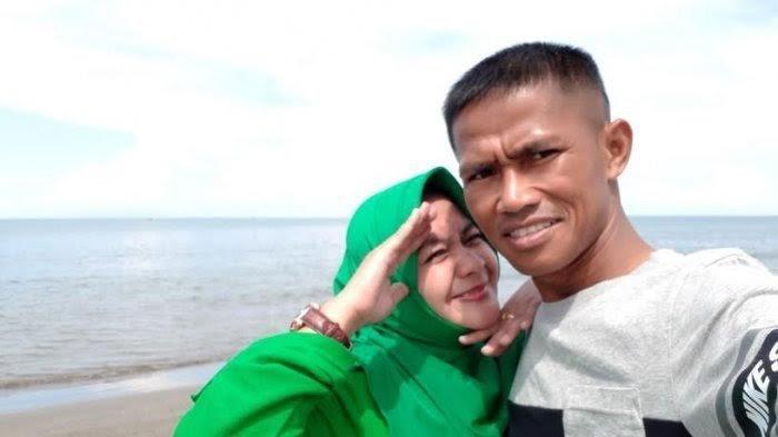 Dandim 1425 Jeneponto Optimis PSM Raih 3 Poin di Kandang Borneo FC