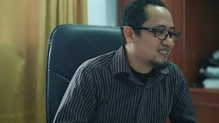 25 Juli, KPU Bantaeng Tetapkan Bupati Bantaeng Terpilih
