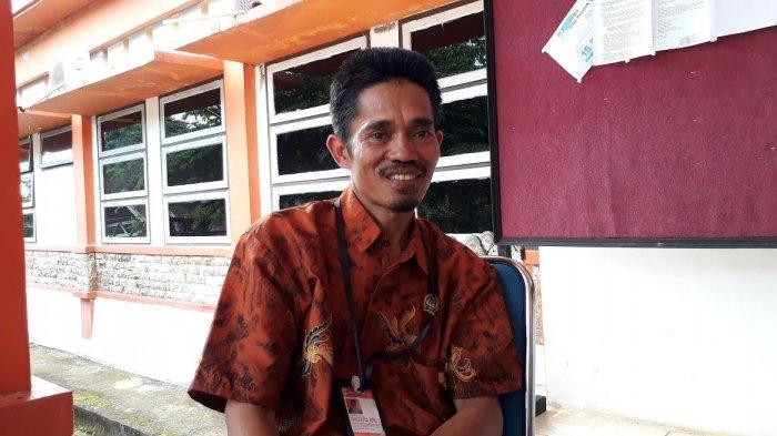 IBAS-RIO Belum Punya Jadwal Tes Kesehatan, Husler-Budiman Tanggal 9 September di RS Wahidin