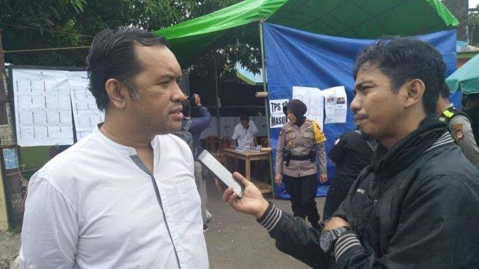 Inlah Kriteria Calon KPPS yang Dicari KPU Makassar
