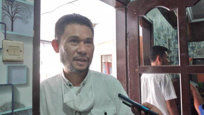 Dua Kecamatan di Pangkep Tanpa Jaringan Internet