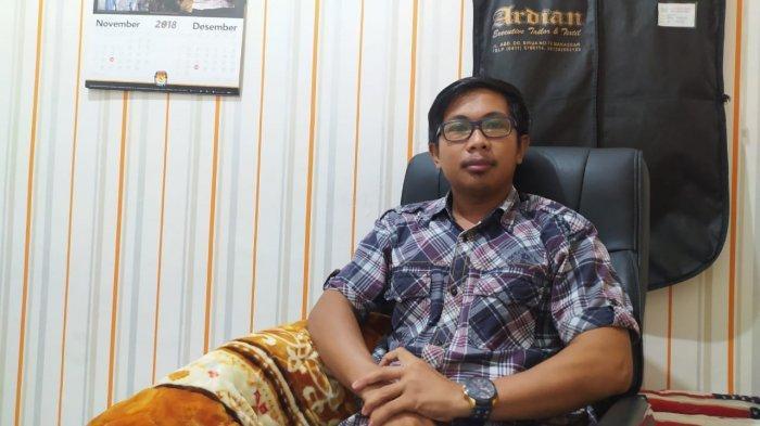 Hasil Pilkada Digugat Askar-Pipink, KPU Bulukumba: Kami Siap!