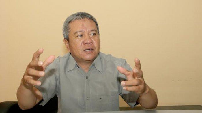 Jumlah Kursi DPRD Palopo Berpeluang Bertambah di Pileg 2024