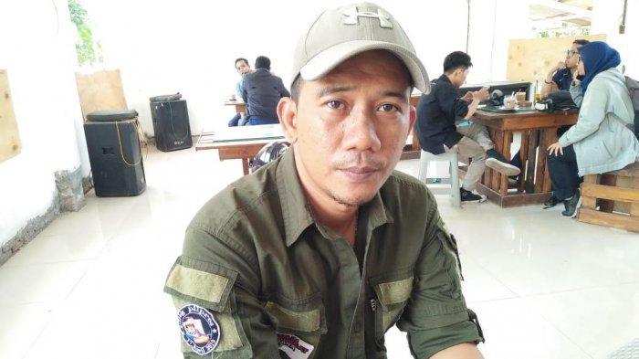 15 Januari KPU Makassar Buka Pendaftaran PPK, Ini Syaratnya