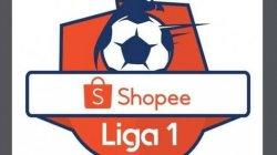 PT LIB: Subsidi Klub Liga 1 2020 Cair Bulan Ini