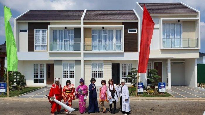 komunitas-cosplayer-meriahkan-open-house-sakura-park.jpg