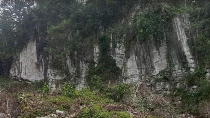 Berada di Hulu Sungai DAS Walanae, Walhi Minta Izin Tambang Marmer di Bontocani Bone Dicabut
