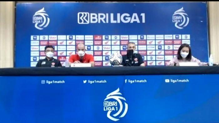 Anco Jansen: PSM Makassar Layak Menang Atas Persebaya