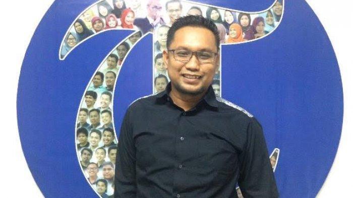 Sikapi Dugaan Pemalsuan Suket Covid di Soppeng, Dewas RSUD Latemmamala Kirim 'Surat Sakti' ke Bupati