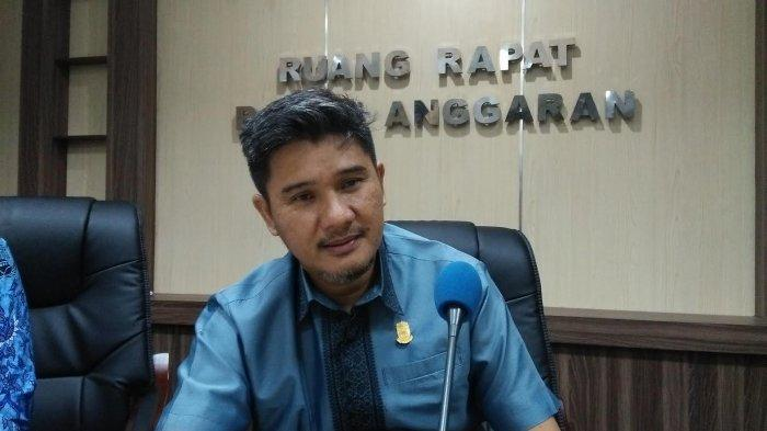 Ketua Demokrat Kubu AHY: Peluang Kubu Moeldoko Menang Sisa di Pengadilan Agama, Apa Maksudnya?