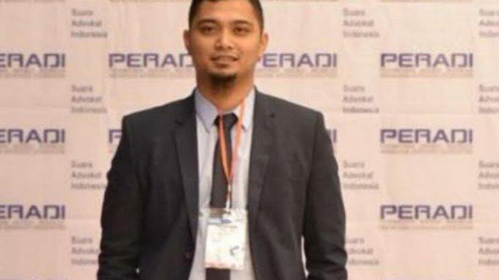 Aktivis Minta Gakkum KLHK Tidak Tebang Pilih Kasus Pembalakan Liar di Soppeng