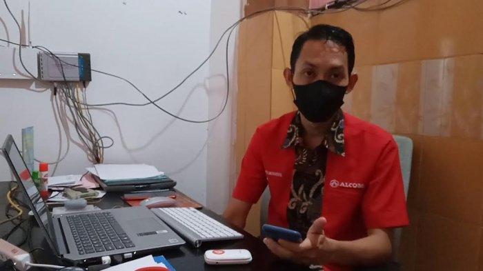 Warga Bone Juga Keluhkan Jaringan Telkomsel Bermasalah