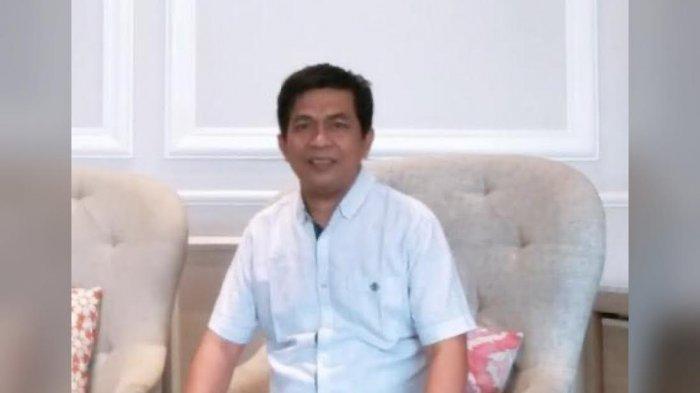 Diduga Dijual Rp 900 Juta, JMMP Sesalkan Penjualan Pulau Lantigiang Selayar
