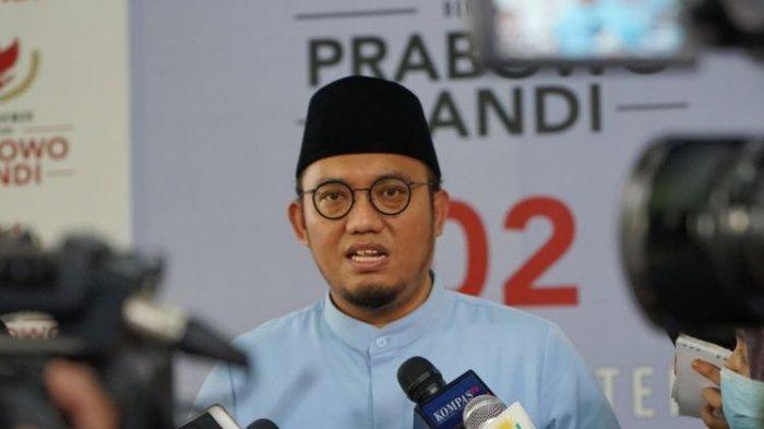 Jelang Pengumuman Sidang MK, Ini Klaim BPN Prabowo-Sandi Berhasil Buktikan Dugaan Kecurangan Pilpres