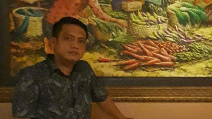 Relawan Kotak Kosong Enrekang Gelar Lomba Desain Baliho Zaman Now
