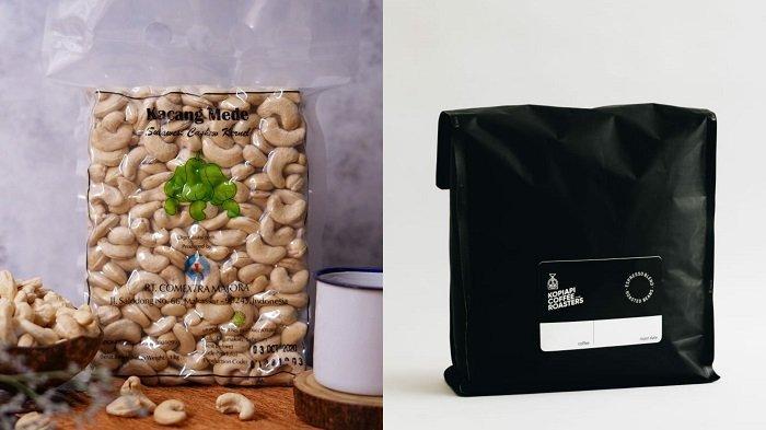 Lewat Tokopedia, Produsen Kopi dan Kacang Mete Asal Makassar Dorong Ekonomi Daerah