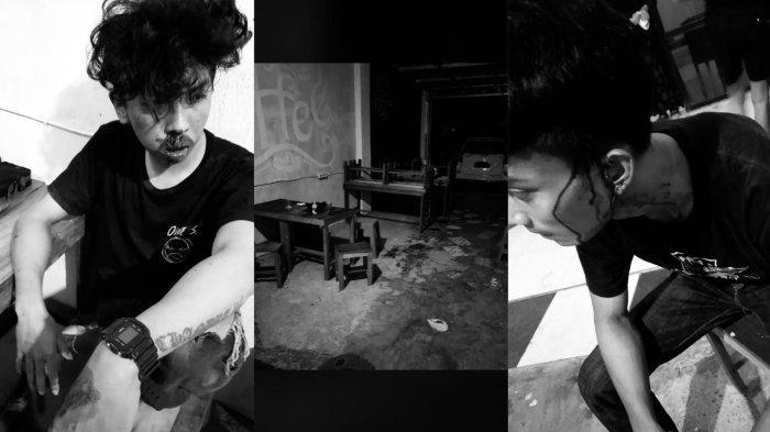 Oknum TNI hingga Aktivis Jadi Korban Kriminalitas di Jalan, Bulukumba Tidak Aman?