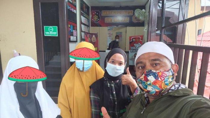 Modus Pinjam Uang, Kurir di Towuti Nyaris Perkosa IRT di Jl Kasuari Wawondula
