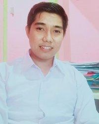 Korda GNPHI Pinrang Desak Pemerintah Sediakan APD untuk Tenaga Kesehatan