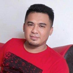 Aktivis Anti Korupsi Sorot Dugaan Bagi-bagi Proyek di Dinas PUPR Sulbar