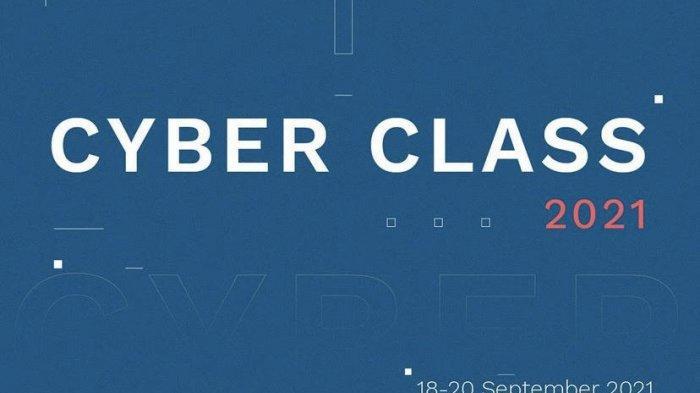 Gunakan Discord, Kosmik Unhas Bahas Seputar Sibernetika dan Teknologi di Cyber Class