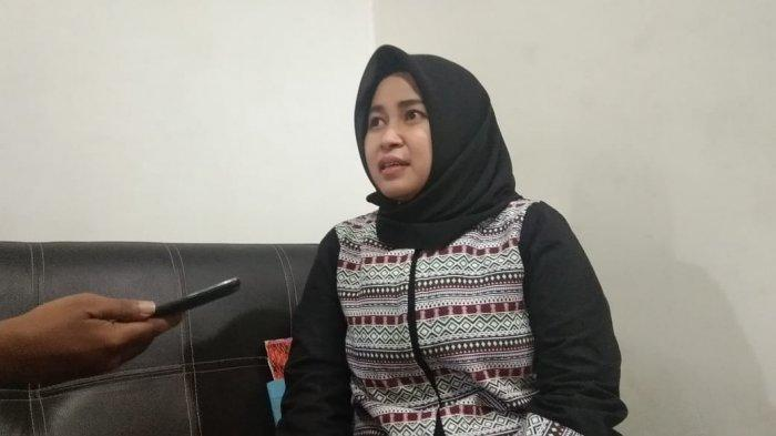 Hadapi Pilwali, Hari Ini KPU Makassar Gelar Rapat Evaluasi Pemilu 2019