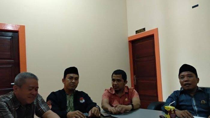 Ayo Daftar, KPU Palopo Rekrut Relasi 2019