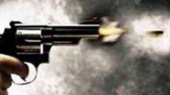 Anggota Polres Selayar Tewas Tertembak Akan Dimakamkan di Bontonompo Gowa