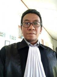Merasa Dicurangi, Caleg Golkar Selayar Gugat KPU ke MK